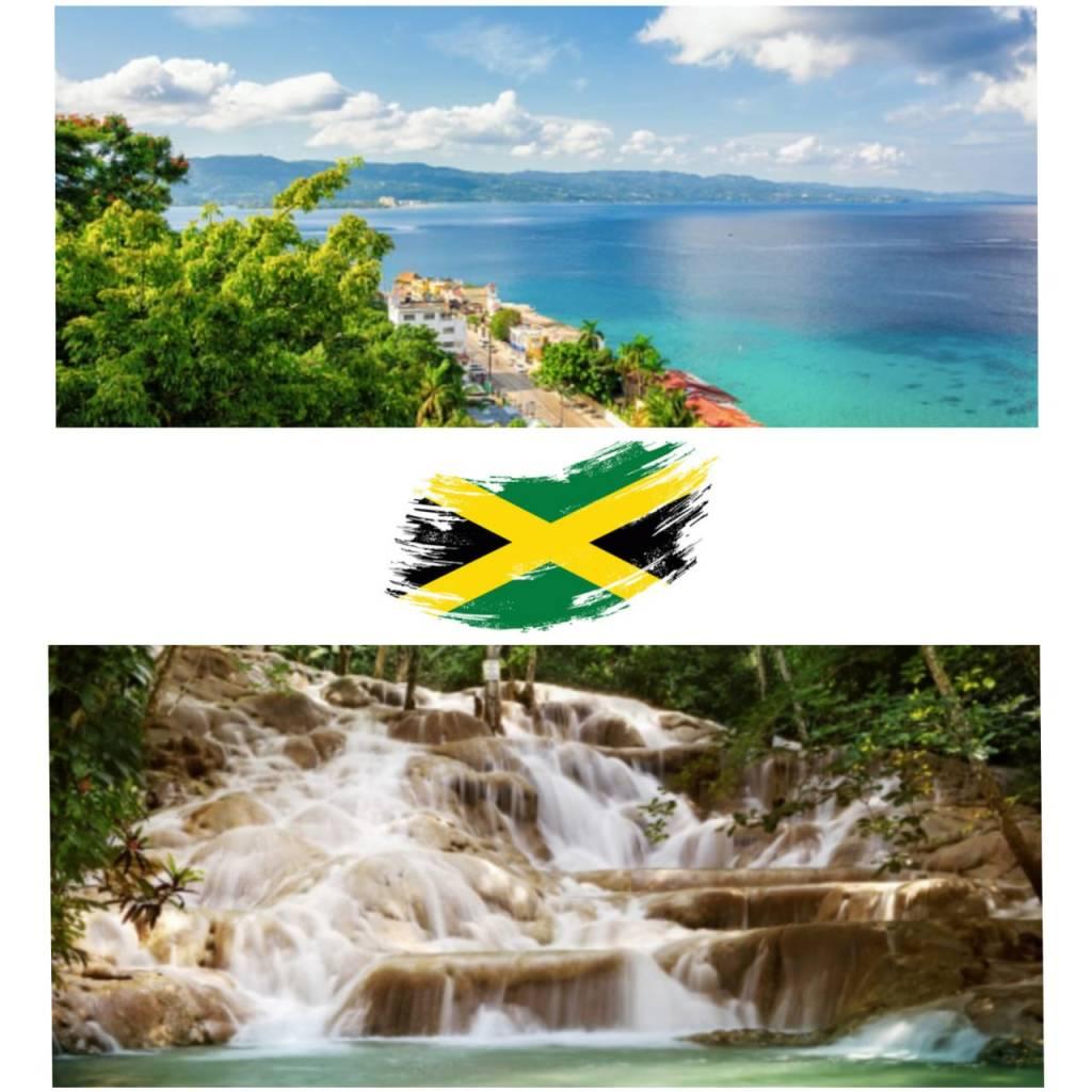 Jamaica_Beach_Ocho Rios